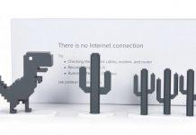 ماجرای اختلال روز گذشته اینترنت و خشم وزیر ارتباطات از زیرساخت!