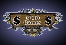 بهترین بازیهای آنلاین مشهور جهان را بشناسید