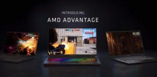 برچسب AMD Advantage چیست و چه کاربردی دارد؟