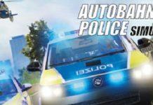معرفی و دانلود بازی Autobahn Police Simulator 2 برای کامپیوتر