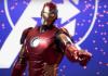 کریستال داینامیکس: Avengers بزرگترین ساختهی ما خواهد بود