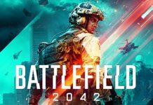 مشخصات سیستم مورد نیاز Battlefield 2042