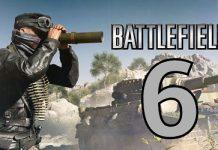 بازی Battlefield 6 بمب امسال شرکت EA خواهد بود!
