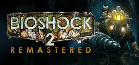 معرفی و دانلود بازی BioShock 2 Remastered + FitGirl v1.0.122864