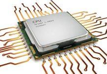 راهنمای جامع خرید پردازنده کامپیوتر CPU