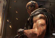 نسخه پیسی Call of Duty: Black Ops 4 در انحصار Battle.net خواهد بود