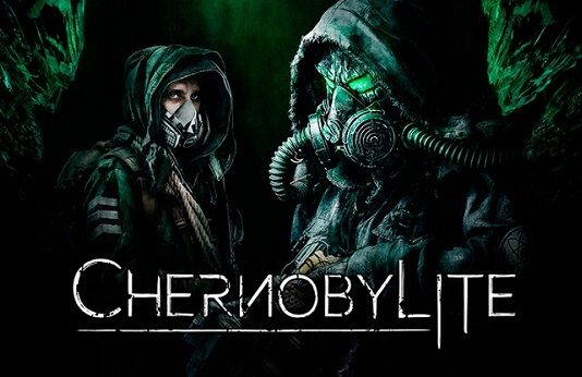 نگاهی به بازی Chernobylite: روایتی متفاوت از یک فاجعه بزرگ