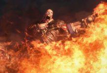 سیستم مورد نیاز بازی Resident Evil 3 Remake لو رفت