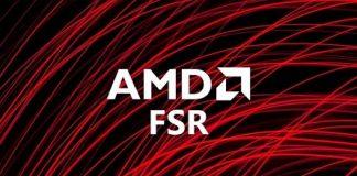 فناوری FidelityFX Super Resolution ماه آینده میلادی به کارتهای گرافیک AMD میآید