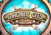 معرفی و دانلود بازی Escape Machine City!؛ رازهای شهر رو کشف کن!