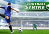 معرفی و دانلود بازی Football Strike