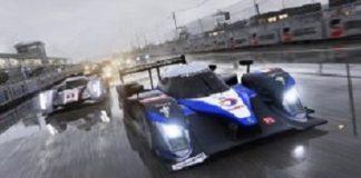 نقد و بررسی بازی Forza Motorsport 7
