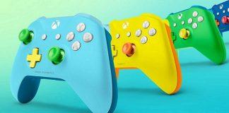 مایکروسافت جزئیات فنی گواهینامه Designed For Xbox را برای مانیتور و تلویزیونهای گیمینگ اعلام کرد