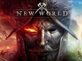 بازی New World و نابودی کارت گرافیک RTX 3090