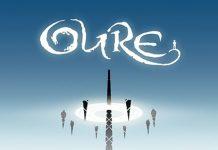 معرفی و دانلود بازی Oure برای کامپیوتر