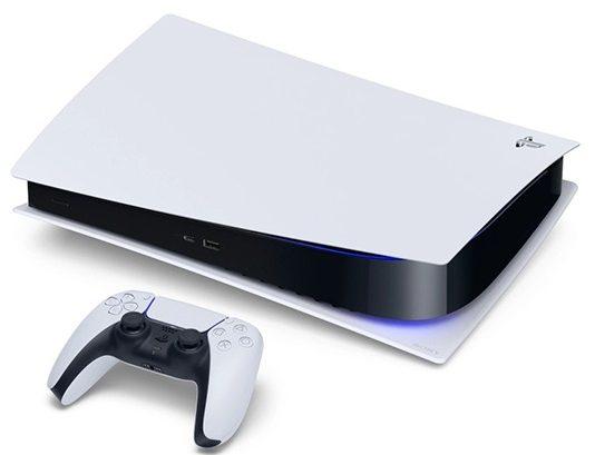 آموزش PS5 آموزش های مختلف پلی استیشن 5