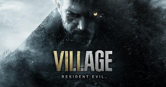 دانلود کرک EMPRESS بازی Resident Evil Village