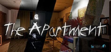 دانلود بازی The Apartment