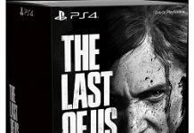کارگردان The Last of Us 2 ساخت بازی 50 درصد پیش رفته است