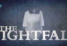 معرفی و دانلود بازی TheNightfall + Update v1.1-CODEX برای کامپیوتر
