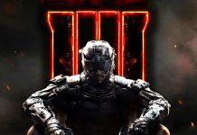 بازی Call of Duty: Black Ops 4 دارای حالت زامبی خواهد بود
