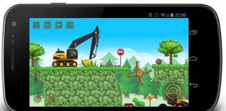 معرفی و دانلود بازی Construction City 2 – شهرسازی با ماشین آلات سنگین