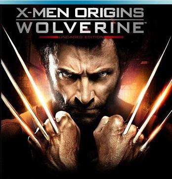 معرفی و دانلود بازی X-Men Origins: Wolverine