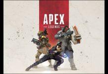 به زودی بخش تکنفره به بازی Apex Legends اضافه خواهد شد