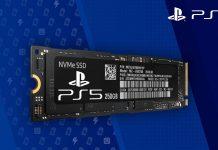 چه نوع SSD را برای PS5 تهیه کنیم؟