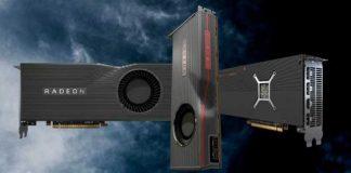 AMD Smart Access Memory چیست و تا چه حد بر اجرای بازیها تأثیر دارد؟