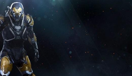 بازی Anthem اوایل سال ۲۰۱۹ و بازی جدید Battlefield در ۲۰۱۸ منتشر خواهد شد