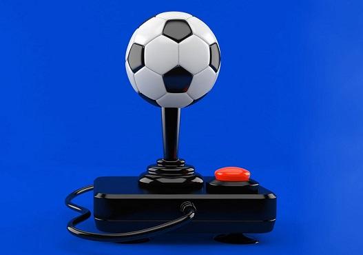 مرور تاریخچه بازی های فوتبال کمتر شناختهشده