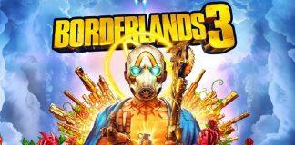 سیستم مورد نیاز بازی Borderlands 3 مشخص شد