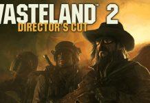 بازی Wasteland 2 برای نینتندو سوییچ منتشر خواهد شد