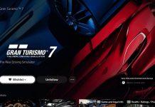 انتشار بازی Gran Turismo 7 به سال 2022 موکول شد