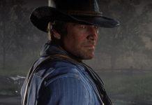 سیستم مورد نیاز و پیشنهادی Red Dead Redemption 2 منتشر شد