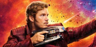 علاقه کریس پرت به حضور طولانی مدت در فیلم های مارول