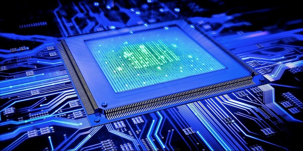 دو فناوری مدرن از Intel و AMD!