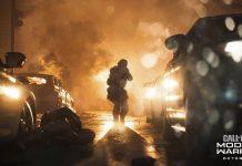 Call of Duty Modern Warfare معرفی شد + اطلاعات تکمیلی بازی Call of Duty Modern Warfare