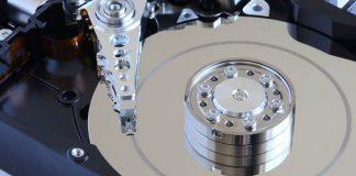 پنج نشانه خرابی هارد دیسک که باید بدانید