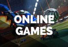 منظور از بازی آنلاین یا Online Game چیست؟