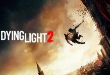 Dying Light 2 دارای هفت منطقه خواهد بود که هر کدام المانهای متفاوتی دارند