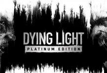 دانلود کرک CODEX بازی Dying Light Platinum Edition