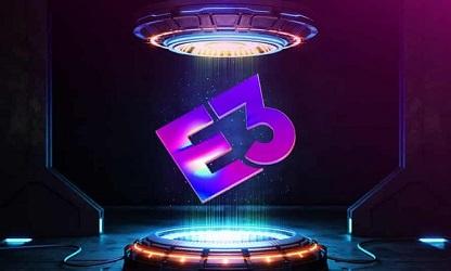 همه بازندههای بزرگترین فستیوال E3 2021 ؛ آیا E3 2021 ناامید کننده بود؟