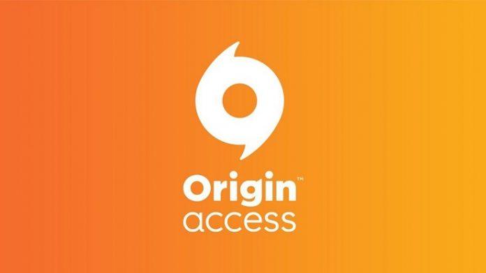 دانلود نرم افزار origin اورجین اجرای بازی های EA