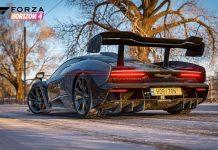 دانلود کرک بازی Forza Horizon 4 Steam
