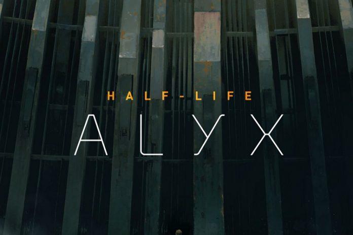 حداقل سیستم مورد نیاز بازی Half-Life Alyx مشخص شد