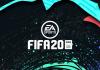 ترکیب تیم منتخب بوندسلیگا در فیفا ۲۰ مشخص شد