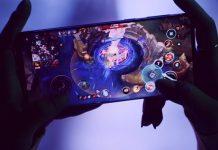 مصرف اینترنت بازیهای آنلاین چقدر است؟