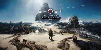 همه چیز در مورد بازی Ghost of Tsushima Iki island